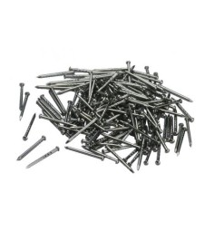 Track Nails Approx 400 Pcs