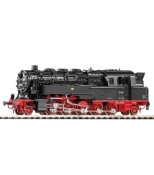 BR 95 DR III Coal