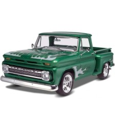 1:25 1965 Chevy Step Side
