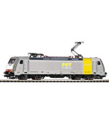 Electric Locomotive BR 185.2 PCT Altmann, epoch VI