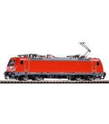 TT BR 187 Electric DB AG VI