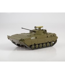 BMP-2D