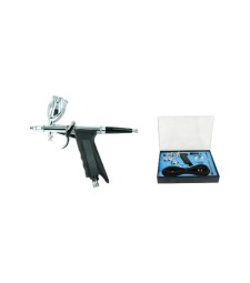 Dual action Airbrush HS-116C
