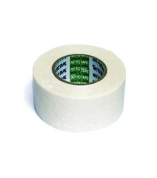 20 mm Masking tape - Straight Line Type - 1 piece
