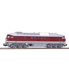 BR 132 063-9 Diesel, DR, epoch IV