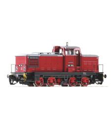 TT-V 60.10 DR III