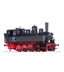 H0 Steam Loco BR92.22 DRG II, DC
