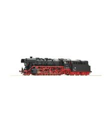 Steam locomotive class 44, DR, epoch IV