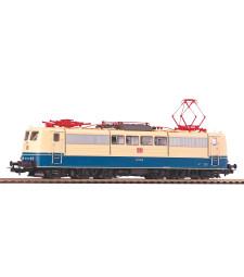 BR 151 DB AG beige V + DSS PluX22