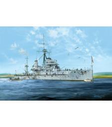 1:350 HMS Dreadnought 1915