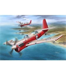 "1:48 Fairey Firefly U.8 ""Drone version"""