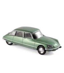 Citroen DS 23 Pallas 1973/1975