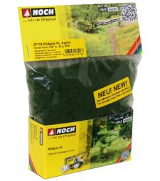 Wild Grass XL dark green, 12 mm, 40 g