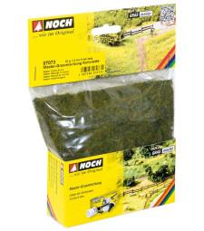 Master Grass Blend Cow Pasture 2,5 - 6 mm (50 g)