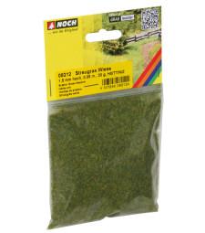 Scatter Grass Meadow – 1,5 mm, 20 g