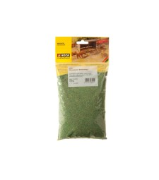 """Scatter Material """"Flower Meadow"""" 165 g"""