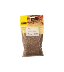 Scatter Material brown, 165 g