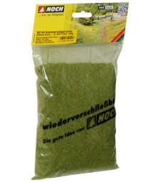 Scatter Grass Summer Meadow, 2,5 mm - 100 g