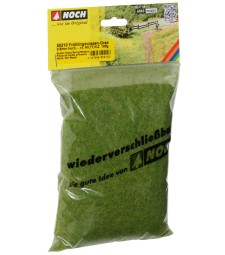 Scatter Grass Spring Meadow, 2,5 mm - 100 g