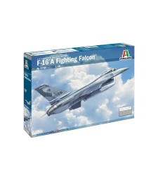 1:48 F-16A