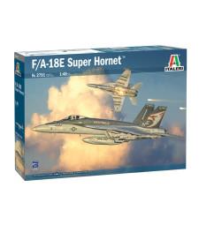1:48 F/A-18 SUPER HORNET