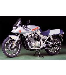 1:12 Suzuki GSX1100S Katana