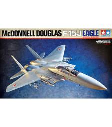 1:32 F-15J Eagle
