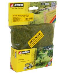 Wild Grass XL Meadow – 12 mm, 40 g