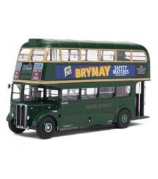 RT597-HLX414 1948 - Green