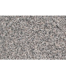 Granite track ballast grey H0 (600 g)