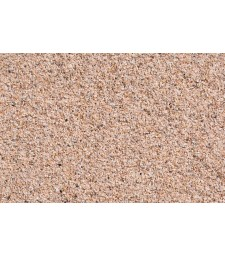 Granite track ballast beige-brown H0 (600 g)