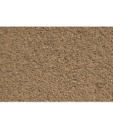 Granite track ballast earth-brown H0 (600 g)