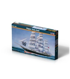 1:180 Clipper Cutty Sark