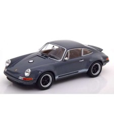 Singer 911 Coupe darkgrey Limited Edition 1000 pcs.