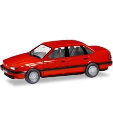 "VW PASSAT ""H-EDITION"", RED"