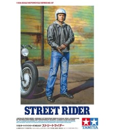 1:12 Street Rider