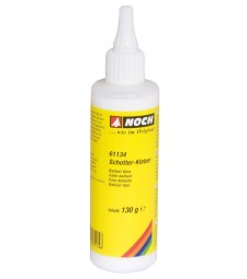 Ballast Glue - 130 g