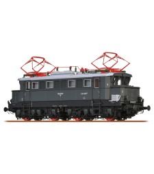Electric locomotive E44w of the DRG, epoch II with sound