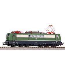 151 DB green IV + DSS PluX22