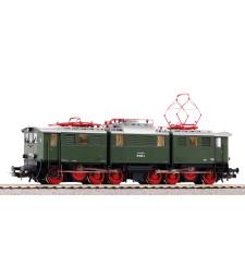 BR 191 DB IV + DSS PluX22, epoch IV