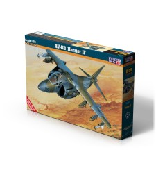 1:72 AV-8B Harrier II