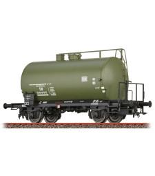 H0 Tank Car Z [P] DB, III, IVG