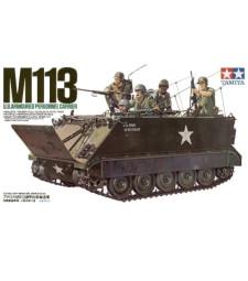 1:35 U.S. M113 A.P.C.