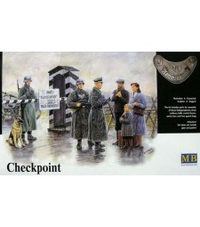 1:35 Checkpoint - 6 figures