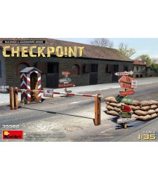 1:35 Checkpoint