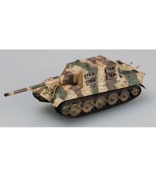 1:72 Jagdtiger (Henschel) s.Pz.Jag.Abt.653