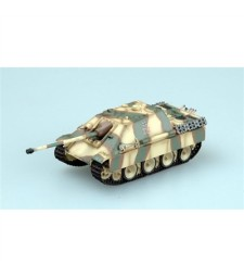 1:72 Jagdpanther-s.Pz.JgAbt.654 France May 1944