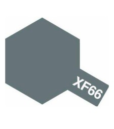 XF-66 Light Grey - Acrylic Paint (Flat) 23 ml