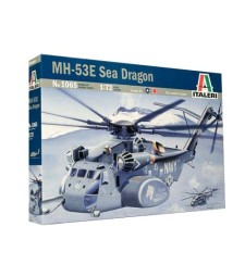 1:72 Sikorsky MH-53E SEA DRAGON