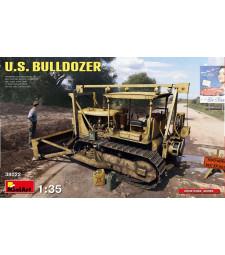 1:35 U.S. Bulldozer